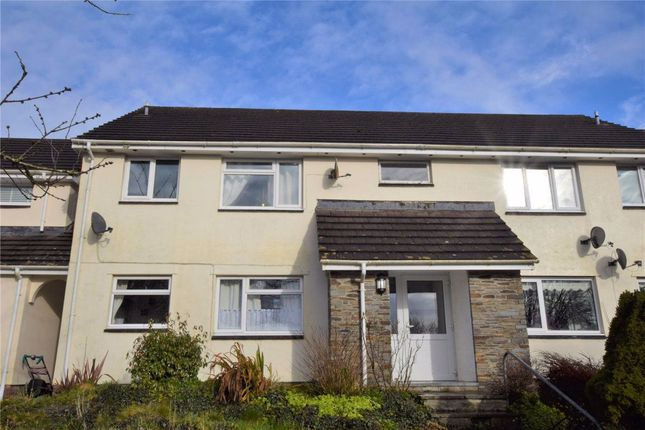 Flat to rent in Hunters Wood, Torrington