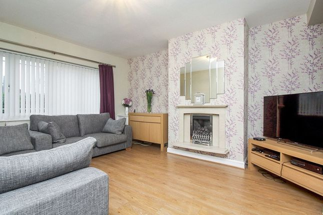 Thumbnail Property for sale in Southport Road, Bootle