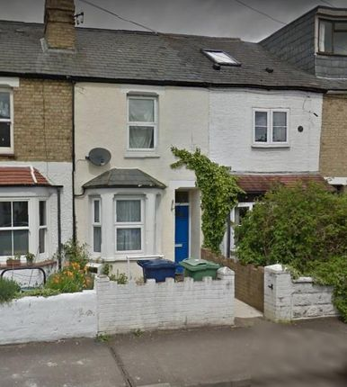Thumbnail Terraced house to rent in Howard Street, Hmo Ready 6 Sharers