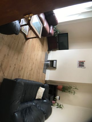Thumbnail Room to rent in Hastings Street, Plymouth