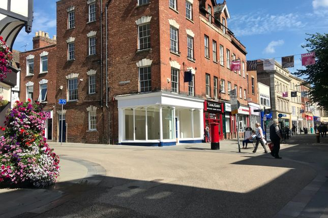 Thumbnail Office to let in Southgate Street, Gloucester