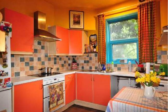 Kitchen.Png of Lightfoot Street, Hoole, Chester CH2