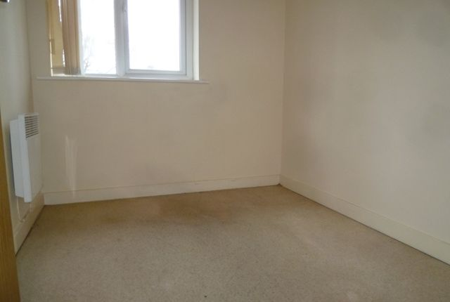 2 bed flat for sale in For Sale Parsons Way, Harpurhey, Manchester