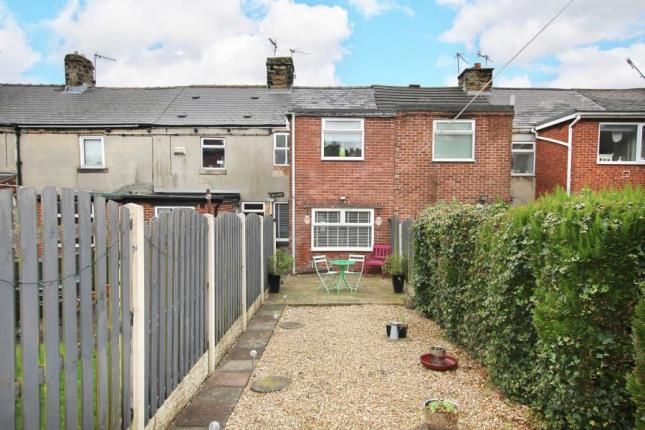 Picture No.15 of Sussex Road, Chapeltown, Sheffield, South Yorkshire S35