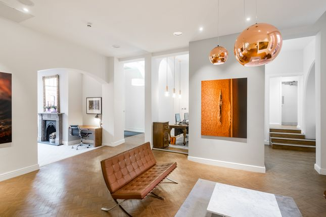 All Inclusive Rooms To Rent In Birmingham
