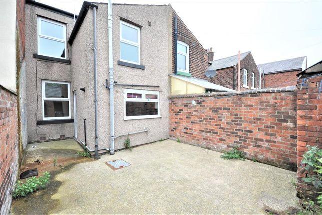 Photo 14 of Garstang Road North, Wesham, Preston, Lancashire PR4