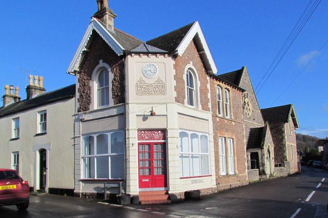 Thumbnail Retail premises to let in High Street, Wrington