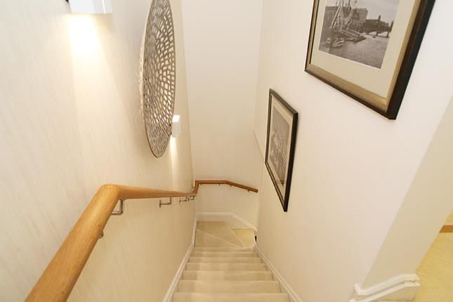 Photo 9 of Tower View Apartments, St Katharines Way, London E1W