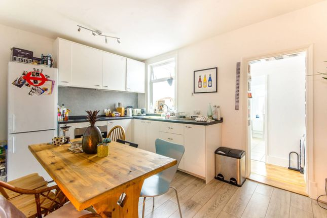 Thumbnail Property to rent in Grosvenor Rise East, Walthamstow Village