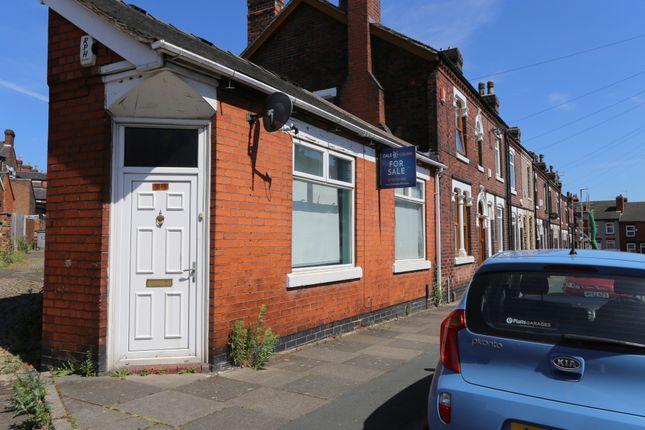 Photo 8 of Paynter Street, Fenton ST4