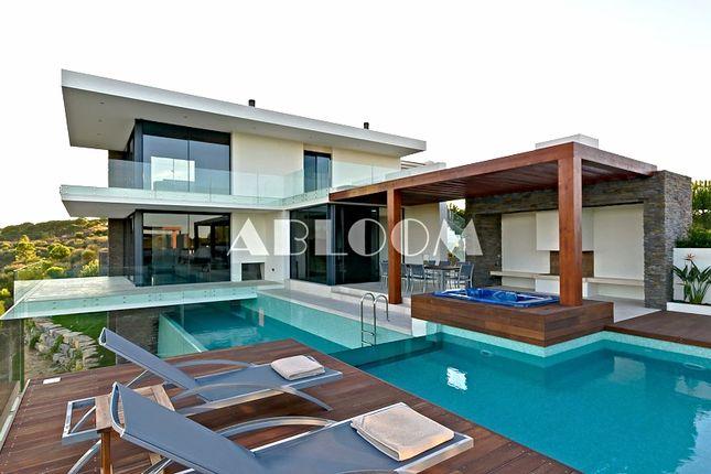 Thumbnail Villa for sale in Tavira, Algarve, Portugal