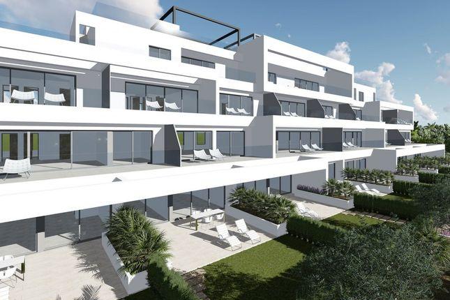 Apartments for sale in Alicante (City), Alicante, Valencia ...