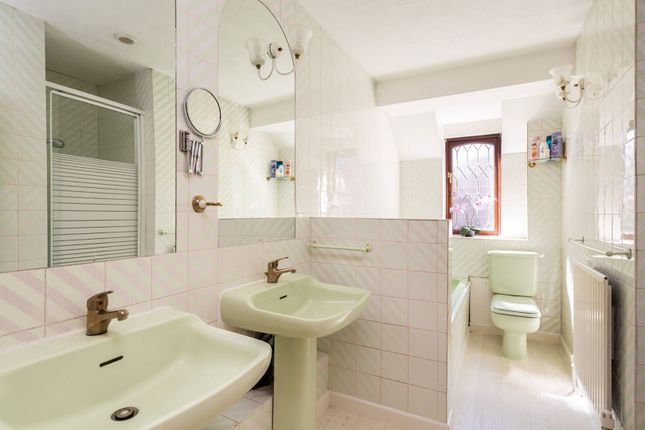 Family Bathroom of Swanley Village Road, Swanley BR8