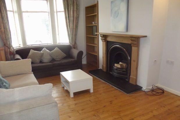 Thumbnail Property to rent in Coronation Avenue, Bath