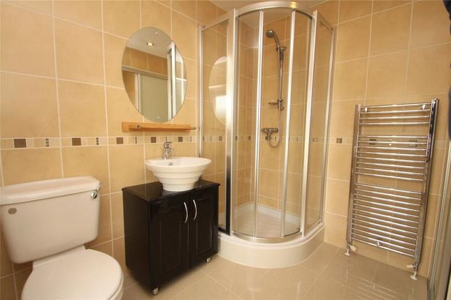 Beach Park Lancing For Sale