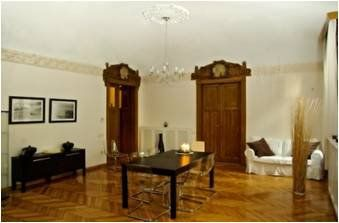 1 bed apartment for sale in Duna U, Tahitótfalu, Hungary