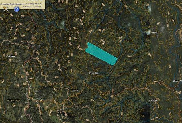 Farm for sale in Bethel Town, Westmoreland, Jamaica
