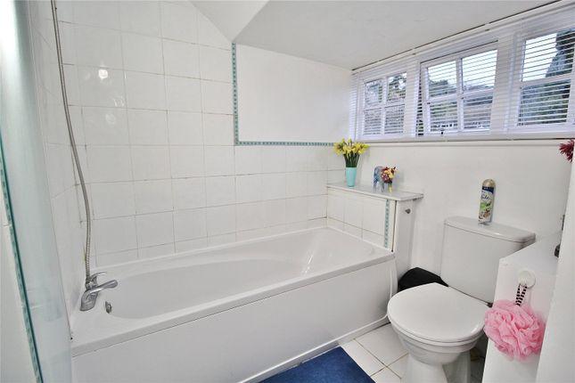 Bathroom of Fifth Avenue, Worthing, West Sussex BN14