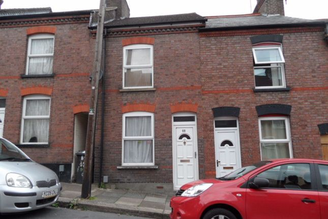 Thumbnail Property to rent in May Street, Luton