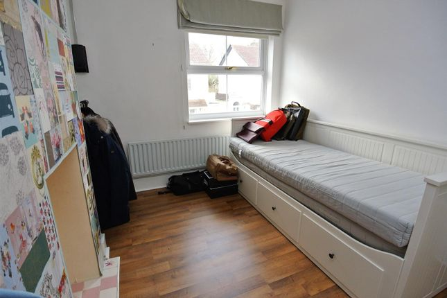 Bed 2 of Victoria Road, Addlestone KT15