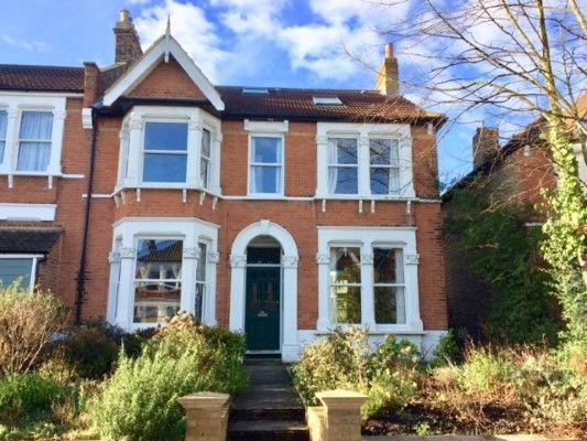 Thumbnail End terrace house for sale in Balcaskie Road, Eltham