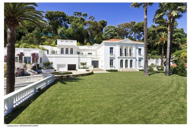 Thumbnail Property for sale in Cannes, Alpes-Maritimes, France