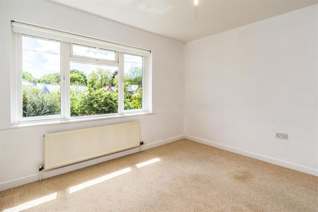 Bedroom 2 of Jubilee Road, Chichester PO19