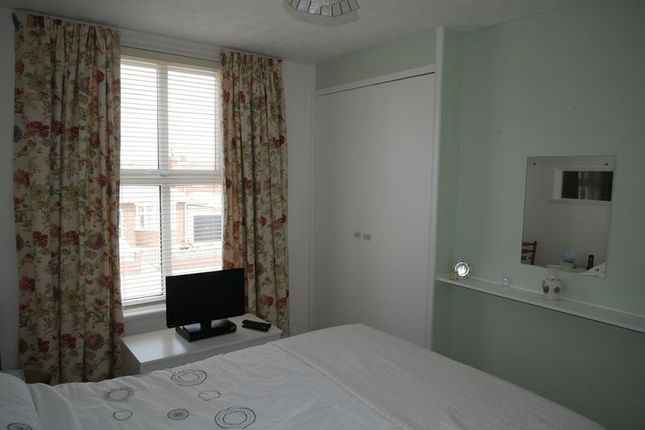 Photo 10 of Greenfields Road, Bishop Auckland DL14