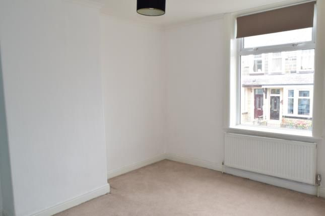 Bedroom of Hawthorne Road, Burnley, Lancashire BB11