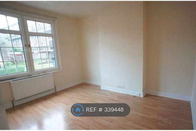 Thumbnail Terraced house to rent in Abbey Road, Belvedere