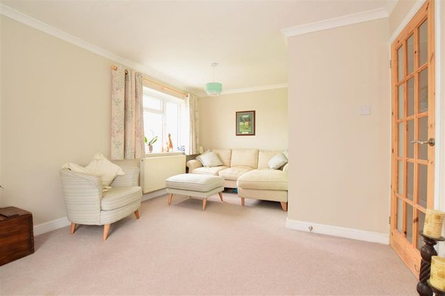 Lounge of Hailsham Avenue, Saltdean, Brighton, East Sussex BN2