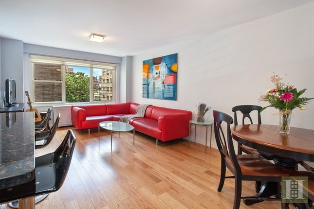 2 bed apartment for sale in 370 East 76th Street A804/805, New York, New York, United States Of America