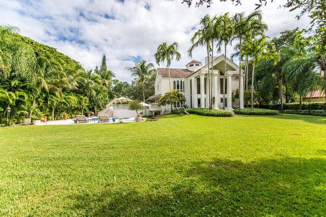 450 Ridge Rd, Coral Gables, Florida, United States Of America