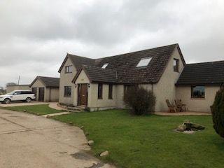 Thumbnail Leisure/hospitality for sale in Kirkcaldy, Fife