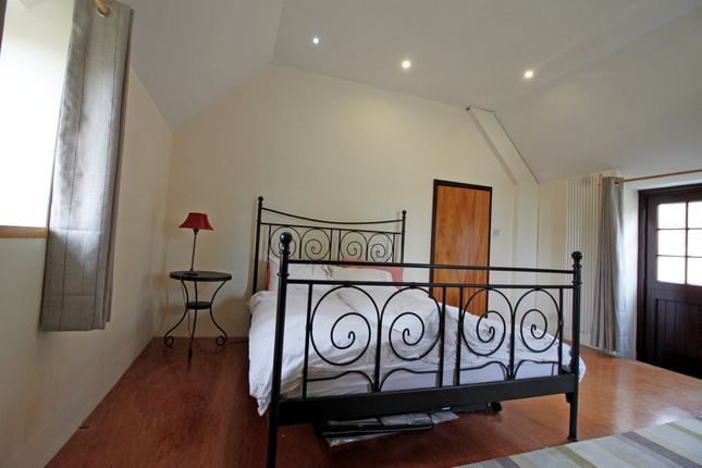 4 bedroom barn conversion for sale 44924452 primelocation for Garage prime conversion