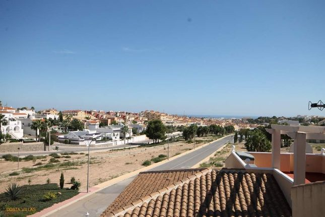 Villa for sale in 03193 San Miguel De Salinas, Alicante, Spain