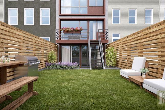 Properties for sale in Queens borough, Queens, New York ...