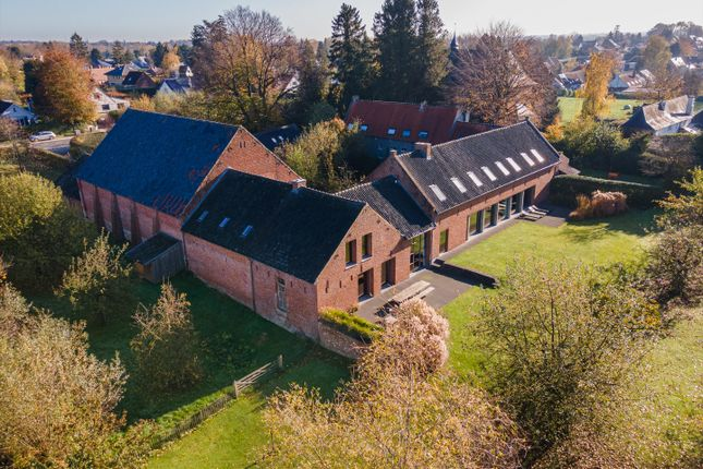 Thumbnail Property for sale in 1420, Braine-L'Alleud, Walloon Brabant, Brussels, Belgium