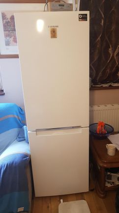 Thumbnail Flat to rent in Brookside Road, Hayes
