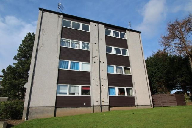 Thumbnail Flat to rent in Abernethy Road, Broughty Ferry, Dundee