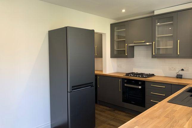 Kitchen 3 of Macaulay Road, London SW4
