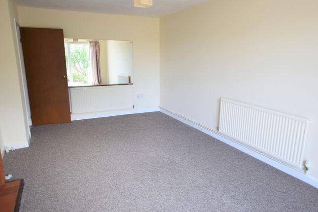 Living Room of Innings Drive, Pevensey Bay, Pevensey BN24