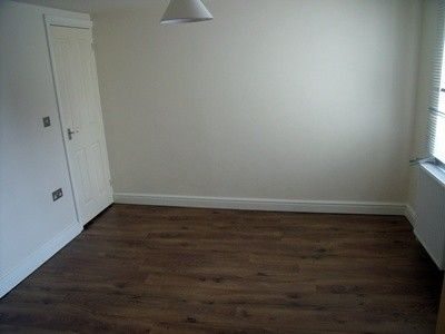 Thumbnail Flat to rent in Park Street, Shifnal