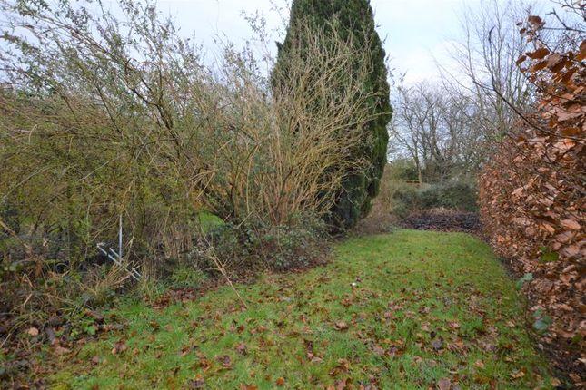 Photo 19 of Holcombe Hill, Holcombe, Radstock BA3