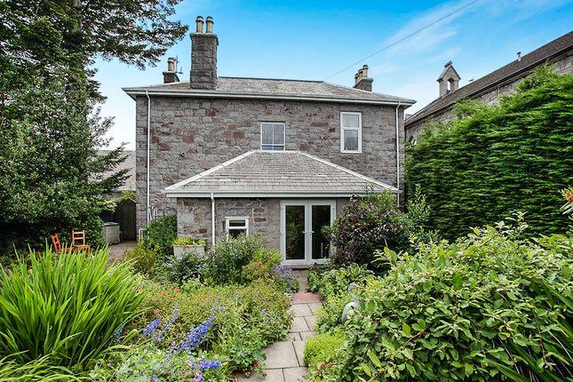 Property For Sale Dalbeattie