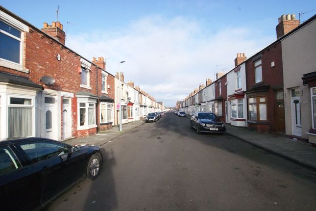 Photo 1 of Aire Street, Middlesbrough TS1