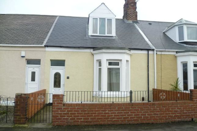 Thumbnail Property to rent in Edith Street, Jarrow