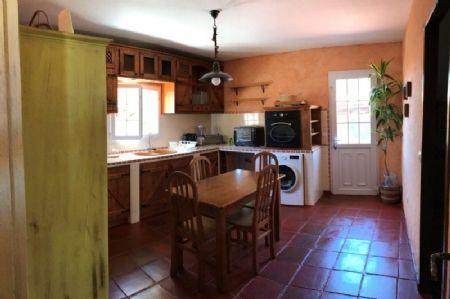 Image 6 4 Bedroom Villa - Silver Coast, Ericeira (Av1839)
