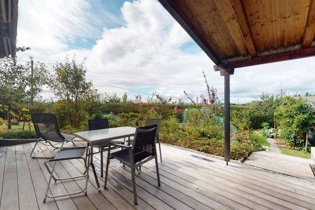 Thumbnail Villa for sale in Mollie-Margot, 1073 Savigny, Switzerland