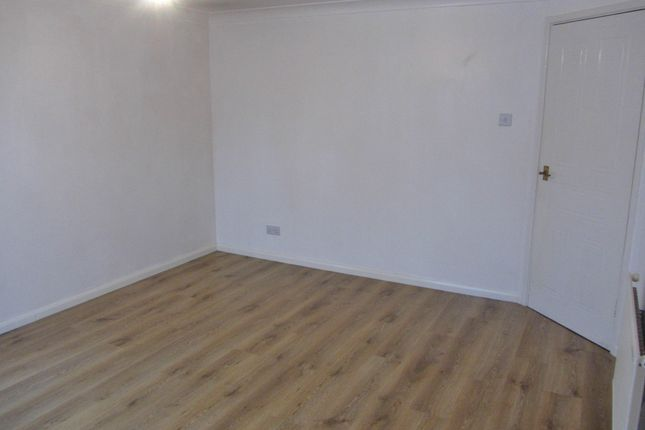 Living Room of Sutton Square, Urswick Road, Hackney E9